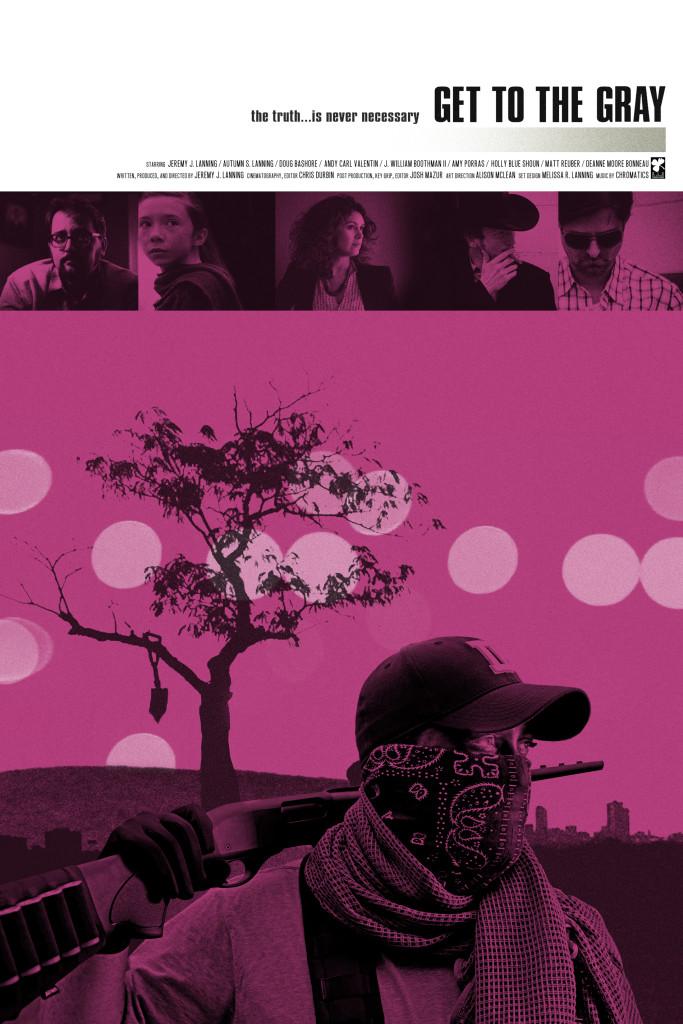 GTTG Movie Poster